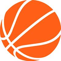 WCRD Basketball League