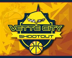 3rd Annual Vette City Shootout