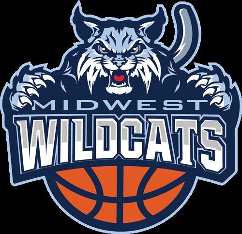 Rockford Basketball