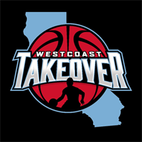 Westcoast Takeover Presents: 4th Annual Holiday Classic