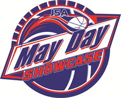 May Day Showcase