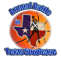 Battle In Texas Showcase