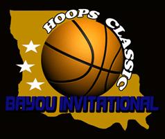 Hoops Classic Bayou Invitational
