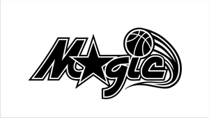 Magic 5 Star Summer Showcase