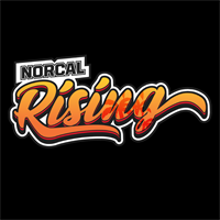 2020 - Nor Cal Rising (Boys Only: High School & Youth)