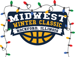 Midwest Winter Classic