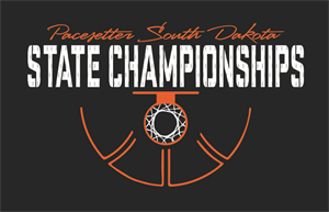 Pacesetter South Dakota State Championship