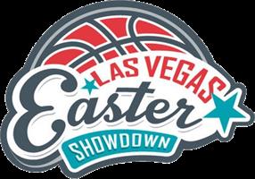 Las Vegas Easter Showdown