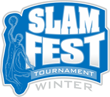 WINTER SLAM FEST
