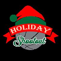 Holiday Shootout