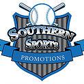 "Southern Sports ""SINGLE ""A"" SERIES #1"""