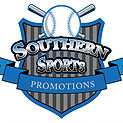 "Southern Sports ""SINGLE ""A"" SERIES #3"""