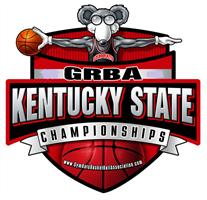 2020 Kentucky State Championships