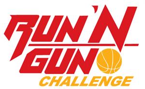 The Run - N - Gun Challenge