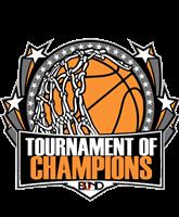 BOND Tournament of Champions