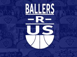 BOND Ballers R' Us