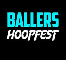 BOND Baller Hoopfest