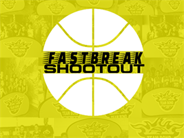 Bond Fastbreak Shootout