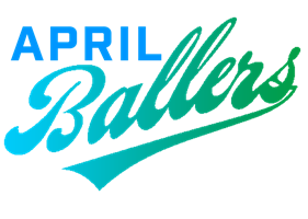 BOND April Ballers Classic