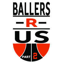BOND Ballers 'R Us