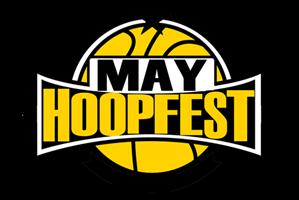 BOND May Hoopfest