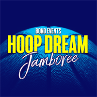 BOND Hoopdream Jamboree