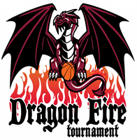 19th Annual CHS Dragon Fire Tournament