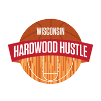 Hardwood Hustle