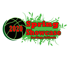 West Coast Spring Showcase NCAA Viewing