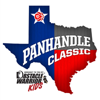 2020 PrimeTime Sports Panhandle Classic