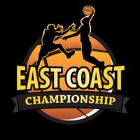 UA East Coast Championships