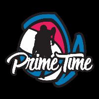 PTBA Jan 4-5, 2020 Tune-Up and Shootout