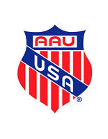 8 & Under AAU World Championships