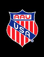 8 & Under AAU World Championships