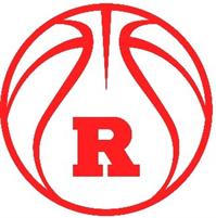 Renton Select and Premier Basketball Winter League