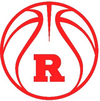 Renton Select and Premier Basketball Winter League