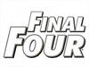 Final 4 Fest