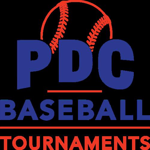 PDC Baseball Tournaments