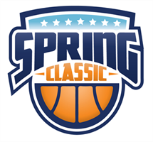 Adidas Spring Classic (Planning NCAA Certification)
