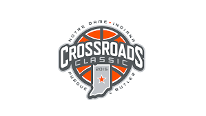 Crossroads Challenge
