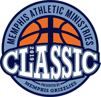 MAM Classic Presented by Memphis Grizzlies
