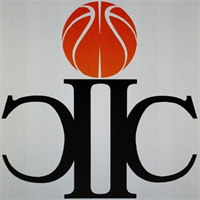 Coast 2 Coast Preps - Presents Memorial Day Ballin in the Bluegrass Powered by KBC Hoops