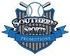 "Southern Sports ""SINGLE ""A"" SERIES #6"""