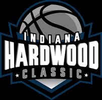 Indiana Hardwood Classic