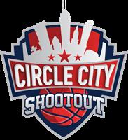 Circle City Summer Shootout