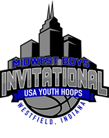 Midwest Boys Invitational