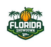 Source Hoops Florida Showdown Finale