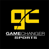 Game Changer Sports 2 - Day