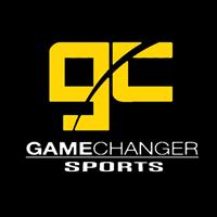Game Changer Sports Regional III 2 - Day