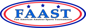 FAAST Spring Classic at Ann Arbor - TWO DAY